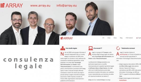 slideshow-aliprandi_org-consulenza