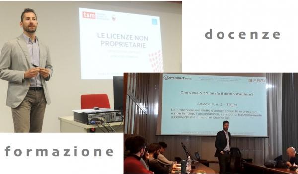 slideshow-aliprandi_org-docenze