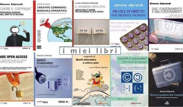 slideshow-aliprandi_org-libri